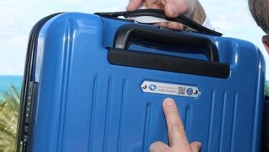 iata-carry-tag-courtesy-iata