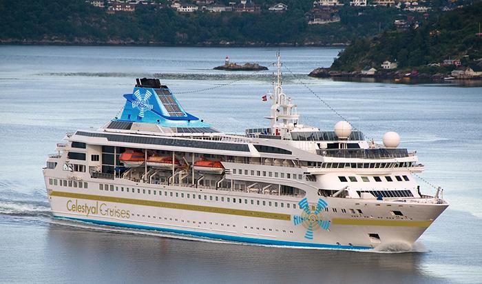 Celestyal Cruises_Celestyal Nefeli_A