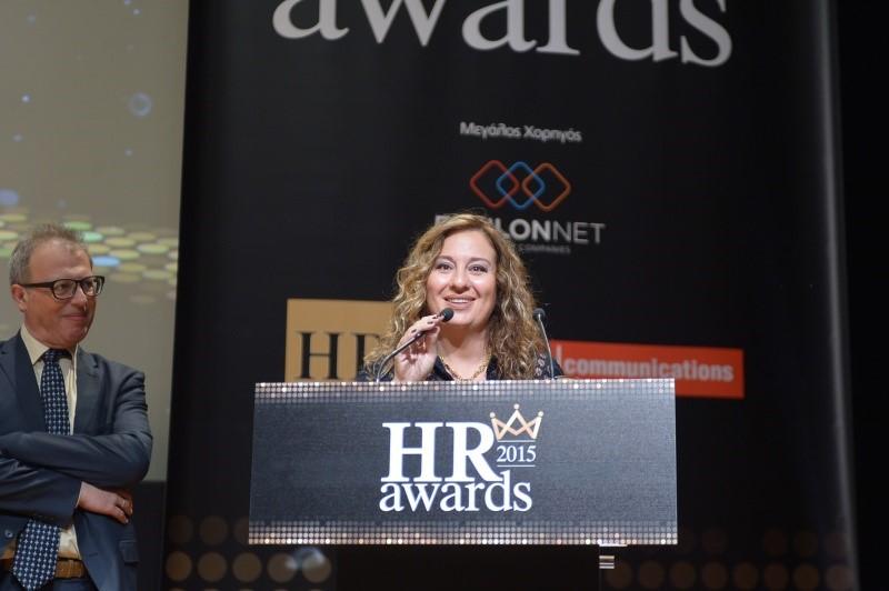 Celestyal Cruises_HR Awards_A (1)