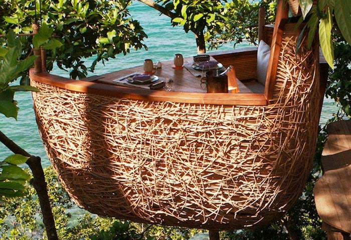 Treepod_Soneva_Kiri_Suspended_Dining_Pod_Thailand_5