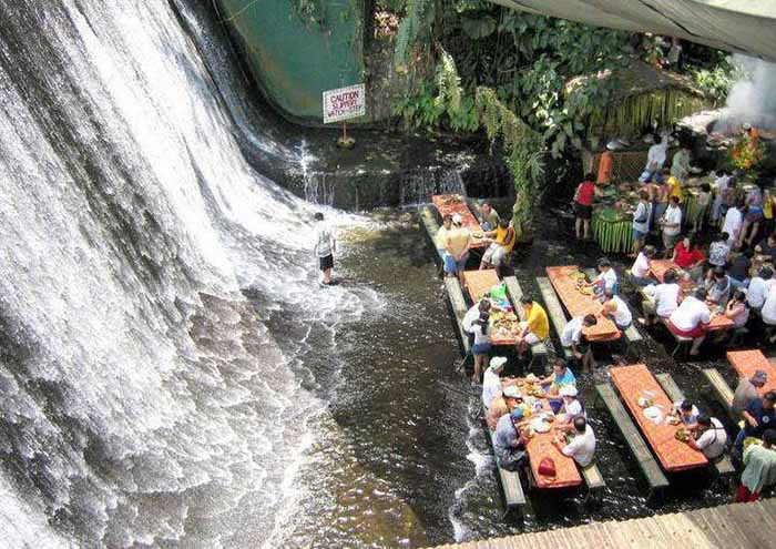 labassin-waterfall-restaurant-in-philippiness-5