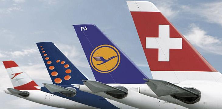 lufthansa_group, Ο Όμιλος Lufthansa εγκαινιάζει νέους προορισμούς
