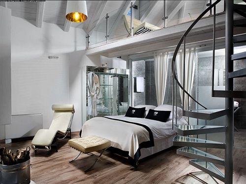 Mikro Papigo 1700 Hotel & Spa (2)