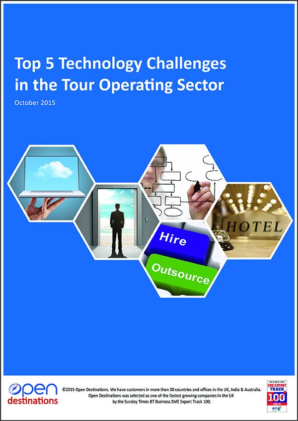 Open Destinations Top 5 report_front cover