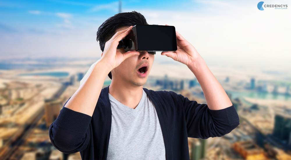 Top-5-Ways-Virtual-Reality-can-Revolutionize-the-Travel-Space
