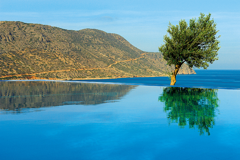 146-Private-Infinity-Pools