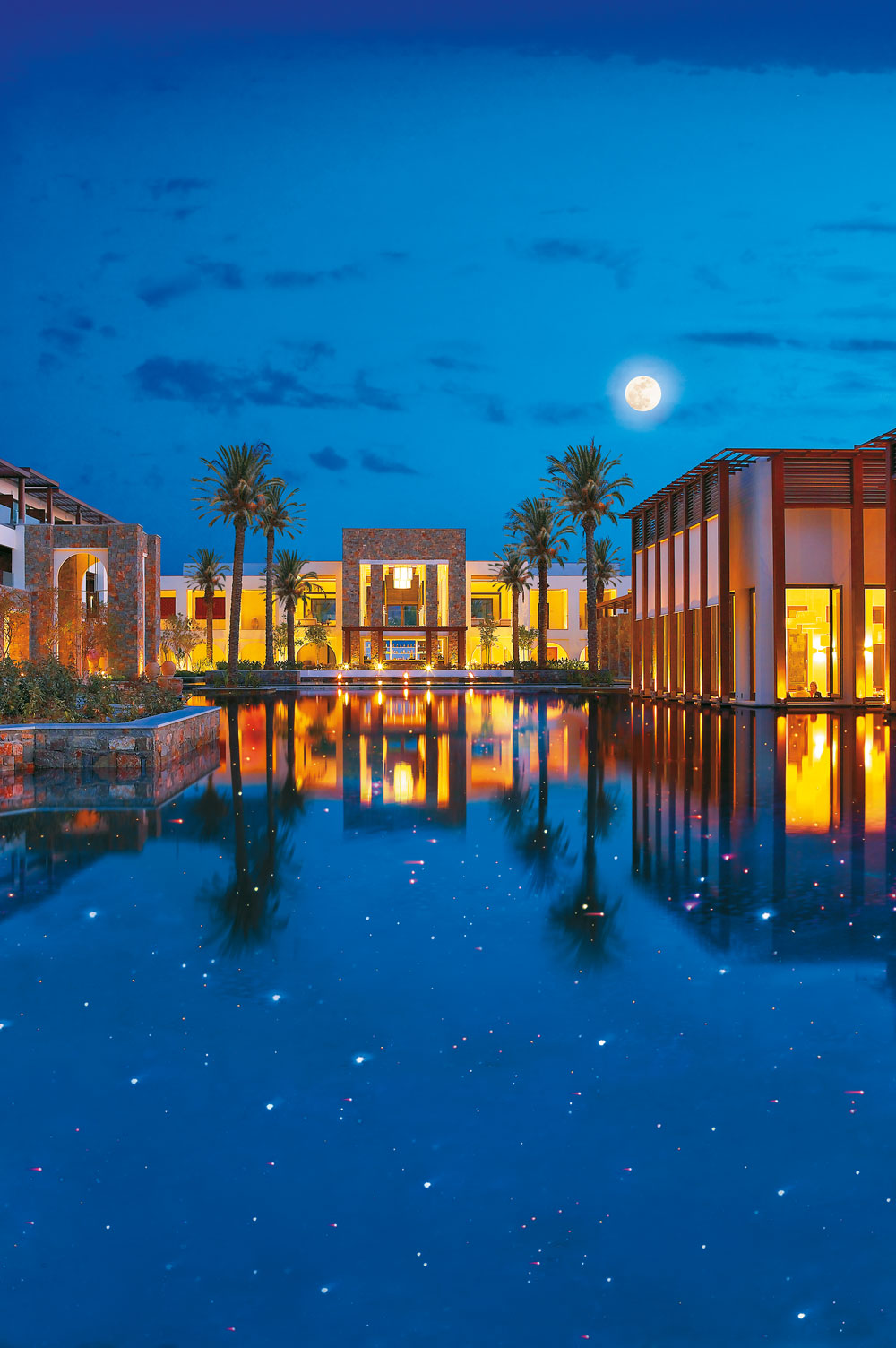 Amirandes-Crete-Grecotel-Exclusive-Resort