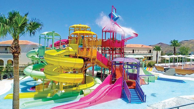 Νέο-Aqua-Park-στο-Club-Marine-Palace-στην-Κρήτη