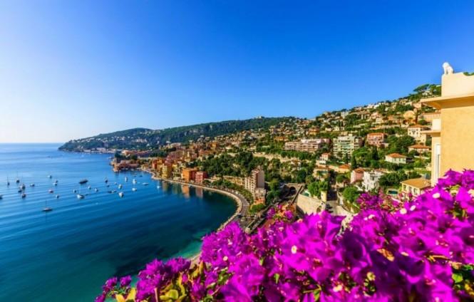 French-Riviera-665x424