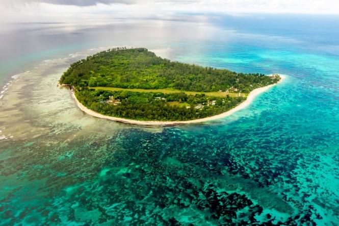 Seychelles-665x443