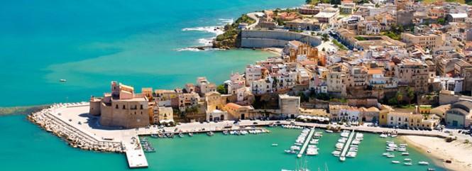 Sicily-665x241