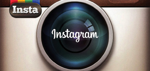 instagram-icon-wordmark-full-1920