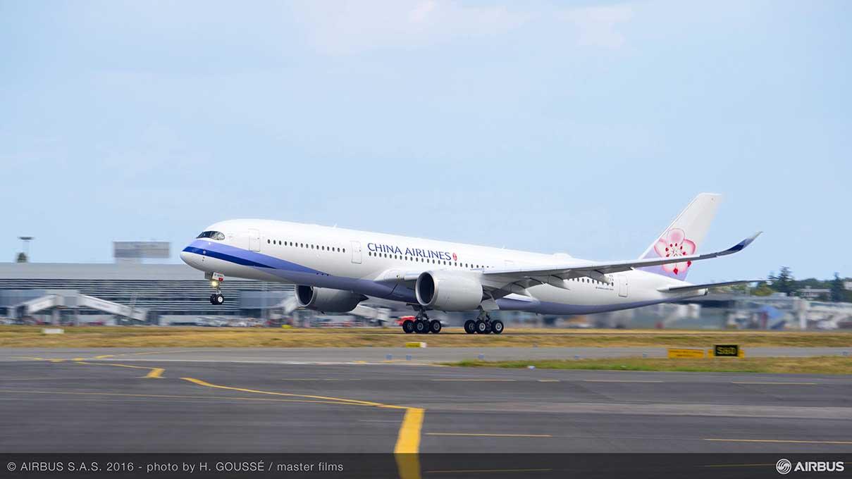 AC-747-02