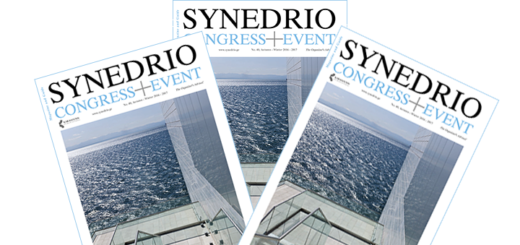 synedriota