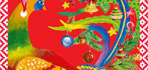 grecotel-christmas
