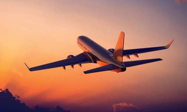 Οι αεροπορικές εταιρείες εισάγουν όλο και περισσότερες πτήσεις προς ελληνικούς προορισμούς